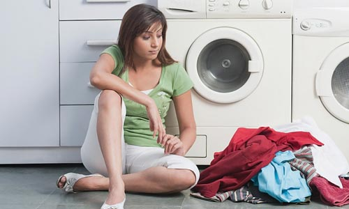 sửa máy giặt tại bình thạnh