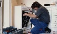 Lắp đặt máy lạnh quận Quận 9