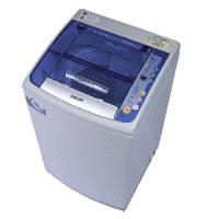 Sửa máy giặt tại nhà quận 2