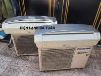 Mua Bán máy lạnh cũ quận 4