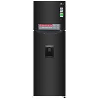 Dịch vụ Sửa tủ lạnh LG TPHCM