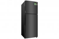 Dịch vụ Sửa tủ lạnh Aqua TPHCM