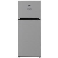 Dịch vụ Sửa tủ lạnh Beko TPHCM
