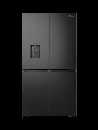 Dịch vụ Sửa tủ lạnh Casper TPHCM
