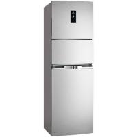 Dịch vụ Sửa tủ lạnh Electrolux TPHCM