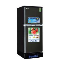 Dịch vụ Sửa tủ lạnh Funiki TPHCM