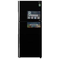 Dịch vụ Sửa tủ lạnh Hitachi TPHCM