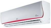 Vệ sinh máy lạnh quận Phú Nhuận, Nạp gas máy lạnh quận Phú Nhuận