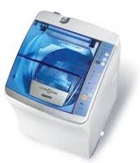 Sửa máy giặt tại nhà quận bình thạnh