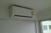 Lắp đặt máy lạnh tại quận 12 uy tín