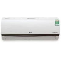 Sửa chữa lắp đặt máy lạnh LG Tphcm