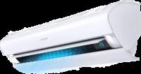Nguyên nhân và cách khắc phục sự cố chảy nước ở máy lạnh.