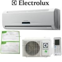 Sửa chữa lắp đặt máy lạnh Electrolux Tphcm