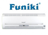 Sửa chữa lắp đặt máy lạnh Funiky Tphcm