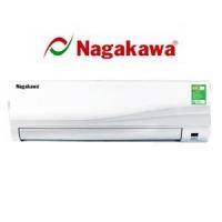 Sửa chữa lắp đặt máy lạnh Nagakawa Tphcm