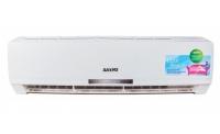Sửa chữa lắp đặt máy lạnh Sanyo Tphcm