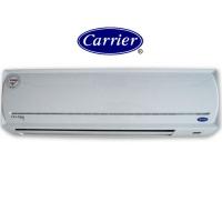 Sửa chữa lắp đặt máy lạnh Carier Tphcm
