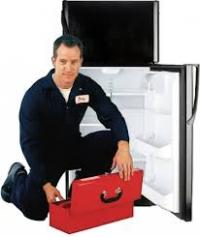 Sửa  Tủ lạnh Tại  Quận Bình Thạnh
