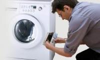 Sửa máy giặt tại nhà quận 9