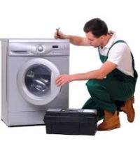 Sửa máy giặt quận Thủ Đức - Linh Kiện chính hãng