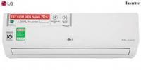 Sửa máy lạnh LG, Mã lỗi của máy lạnh LG