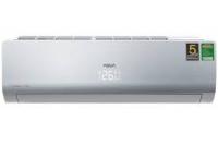 Sửa máy lạnh Aqua, Mã lỗi của máy lạnh Aqua