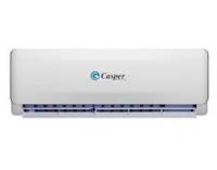 Sửa máy lạnh Casper, Mã lỗi của máy lạnh Casper