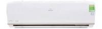 Sửa máy lạnh Electrolux, Mã lỗi của máy lạnh Electrolux
