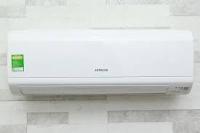 Sửa máy lạnh Hitachi, Mã lỗi của máy lạnh Hitachi