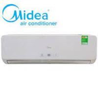 Sửa máy lạnh Midea, Mã lỗi của máy lạnh Midea
