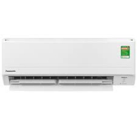 Sửa máy lạnh Panasonic, Mã lỗi của máy lạnh Panasonic