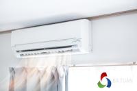 Sửa máy lạnh tại quận 8