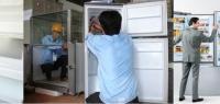 Sửa tủ lạnh tại nhà quận 9