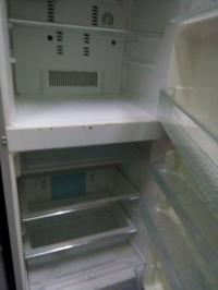 Sửa tủ lạnh tại nhà quận Tân Bình