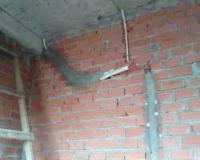 Thi công đường ống đồng quận Phú nhuận