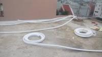Thi công đường ống đồng máy lạnh quận Tân Phú