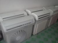 Thu mua máy lạnh nội địa Nhật cũ giá tốt nhất HCM