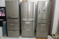 Thu mua tủ lạnh nội địa nhật tphcm