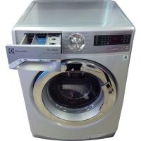 Sửa chữa máy giặt Electrolux tại Tp.Hồ Chí Minh