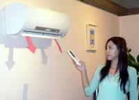 Hư Hỏng Thường gặp của máy lạnh và cách sửa chữa